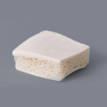 冷冻干燥骨(LPB)- 骨块