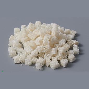 冷冻干燥骨(LPB)- 骨颗粒
